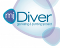M J Diver Gas Heating And Plumbing