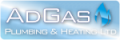 Adgas Plumbing and Heating Ltd