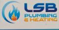 LSB PLUMBING AND HEATING