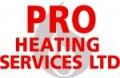 Pro Heating Services Ltd