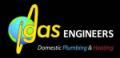i Gas Engineers Ltd.