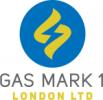Gas Mark 1 London Ltd