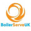 Boilerserveuk Ltd