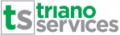 Triano Services Ltd