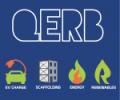 Qerb Energy Ltd