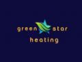 Greenstar Heating