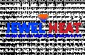 Jewel Heat