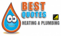 Best Quotes Heating and Plumbing