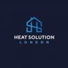 Heat Solution London