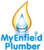 My Enfield Plumber
