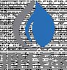 JPM Gas Ltd