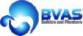 BVAS Builders And Plumbers Ltd