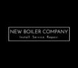 New Boiler Company