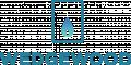Wedgewood Boilers