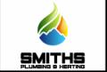 Smith Domestic Gas