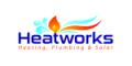 Heatworks