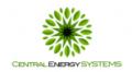 Central Energy Systems Ltd