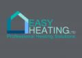 Easy Heating Ltd
