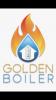 Golden Heating Solution Ltd