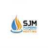 SJM Plumbing and Heating Ltd