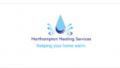 Northampton Heating Services Ltd