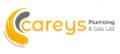 Careys Plumbing & Gas Ltd