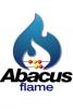 Abacus Flame Ltd