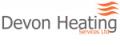 Devon Heating Services Ltd