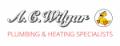 A C Wilgar Plumbing & Heating