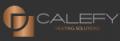 Calefy Heating Solutions Ltd