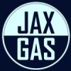 JAX Gas & Heating Ltd