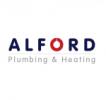 Alford  Plumbing & Heating LTD
