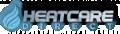 Heatcare Direct Limited