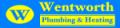 Wentworth Plumbing & Heating