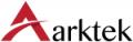 Arktek Group Limited