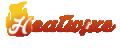 Heatwize Ltd