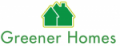 Greener Homes Group Ltd