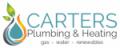 Carters Plumbing & Heating