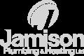 Jamison Plumbing and Heating Ltd
