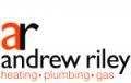 Andrew Riley heating, plumbing & gas