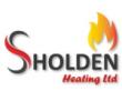 S Holden Heating ltd