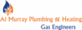 Al Murray Plumbing & Heating