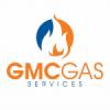 GMC Gas Services