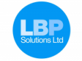 LBP Solutions Ltd