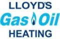 LLoyd's Heating Ltd