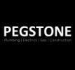 Pegstone Ltd