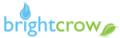Bright Crow Ltd