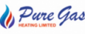 Pure Gas and Oil Heating Ltd