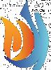 Delkan Plumbing & Heating