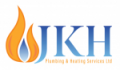 JKH Plumbing and Heating Services Ltd